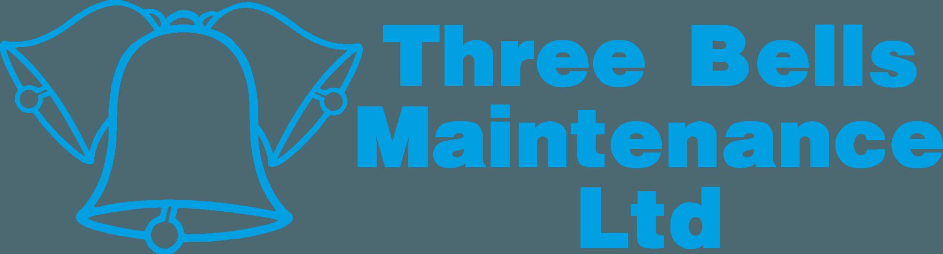 Three Bells Maintenance Ltd